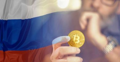 Russian Economic Ministry To Create Crypto And Blockchain Regulatory Sandboxes In New Bill