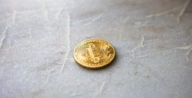 Here's Why Bitcoin Could Rip to the Upside, Moving Past $8,000 14