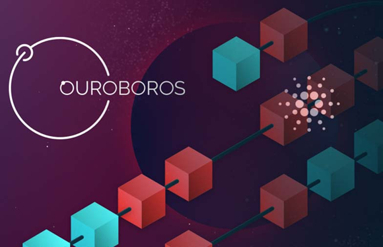 IOHK Releases Ouroboros Hydra Protocol to Improve Micropayments on Cardano Network