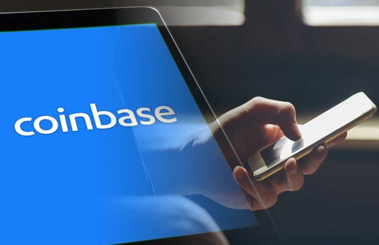 Coinbase Wallet Users Can Now Earn Interest From DeFi DApps Directly In The App
