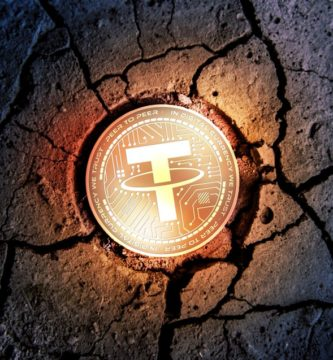 Tether (USDT) to Offer new DeFi Products, Flash Loans, Lending and Borrowing