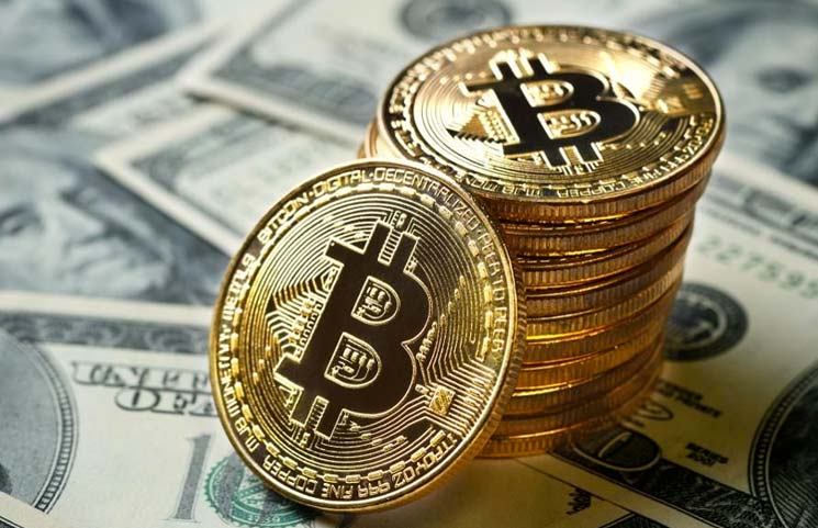 BTC's Correlation With Gold Has Increased, Hinting At A Growing Safe-Haven Status: VanEck