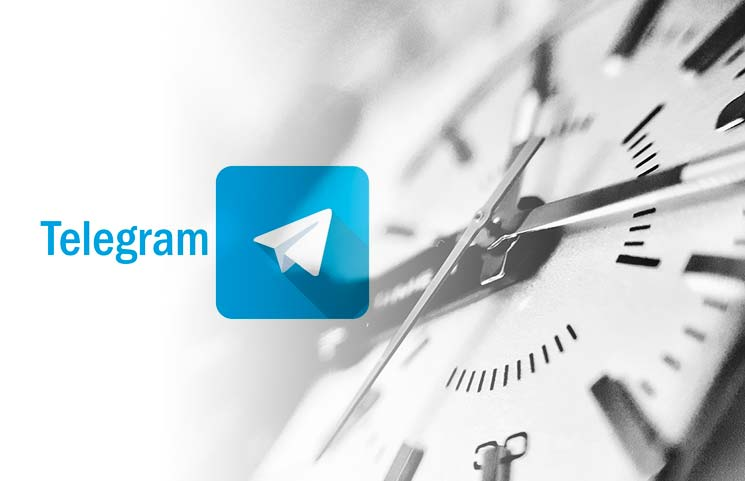 Telegram's Blockchain Launch Pushed to April 2021, Investors Can Claim Refunds Now or Wait