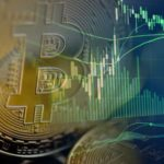 Bitcoin Market in Backwardation Supports A