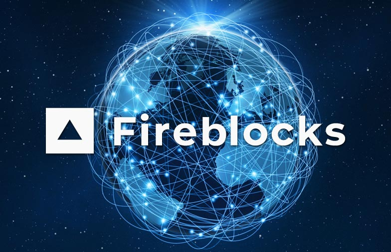 Fireblocks Hits $30B In Digital Asset Transfers; Expands into APAC With 2 New Offices