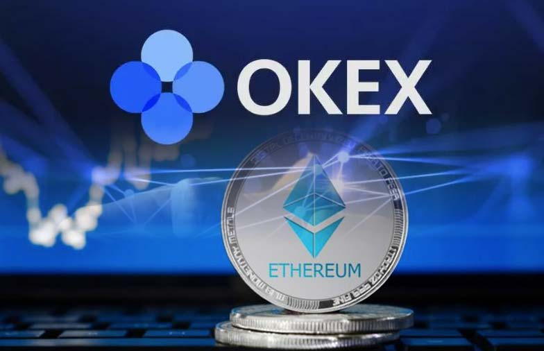 OKEx Mining Pool Becomes Proof-of-Stake (PoS) Validator For Ethereum 2.0 Topaz Testnet