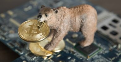 Will Bitcoin Revisit $7k Levels Before the Next Rally?