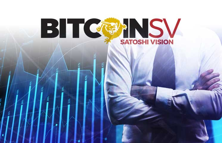 Bitcoin SV Miners Accumulating a Gross Loss of US$2.2 Million Since November 2018