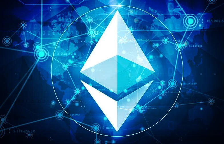 Ethereum 2.0 Security Audit by Least Authority Reveals Two Major Shortcomings