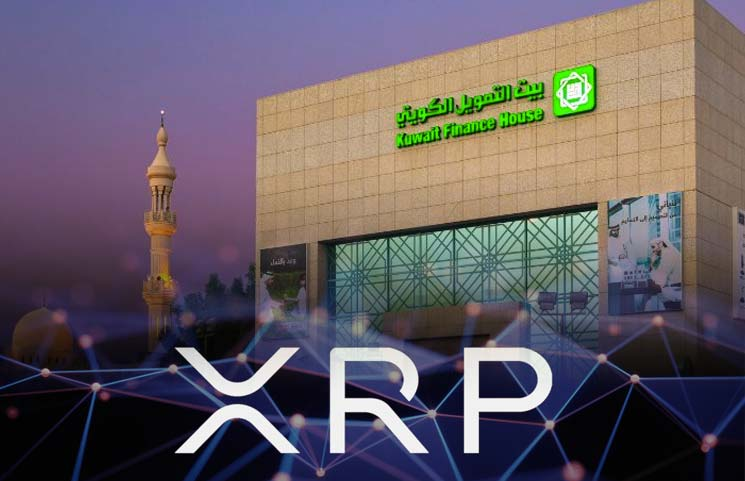 Ripple-Partners-With-Another-Kuwait-Islamic-Bank-as-Part-of-its-Expansion-Plans-in-the-Middle-East