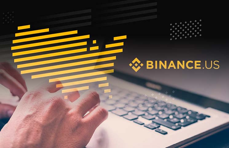 Binance.US Rolls Out An OTC Desk With A $10,000 Minimum Trade Value