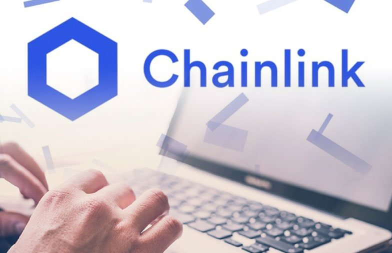 Chainlink VRF Launches to Provide Tamper-Proof Randomness for Smart Contracts