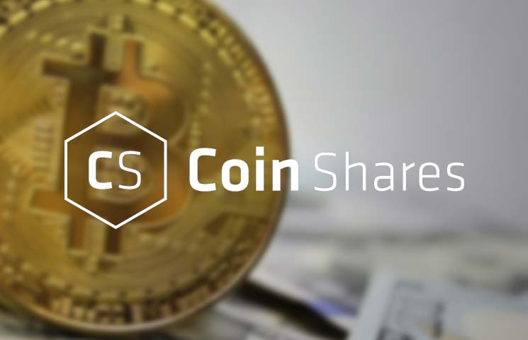 CoinShares Reveals 5 Possible Scenarios Post BTC Halving; Which Outcome Is Likely?