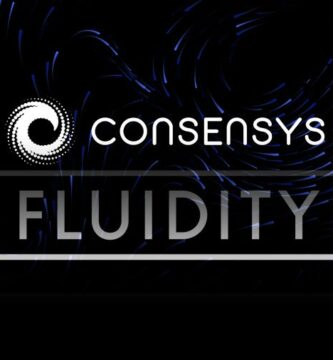 ConsenSys Acquires Fluidity, the Firm Behind Peer-to-Peer AirSwap Trading Network
