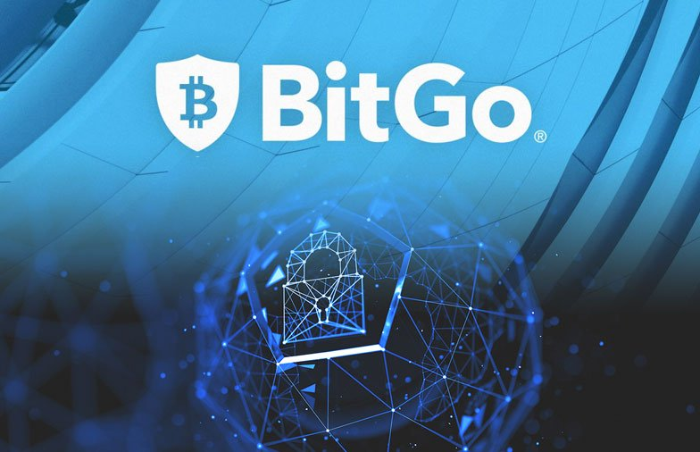 Crypto Custodian Launches Brokerage Service, BitGo Prime, For Institutional Traders