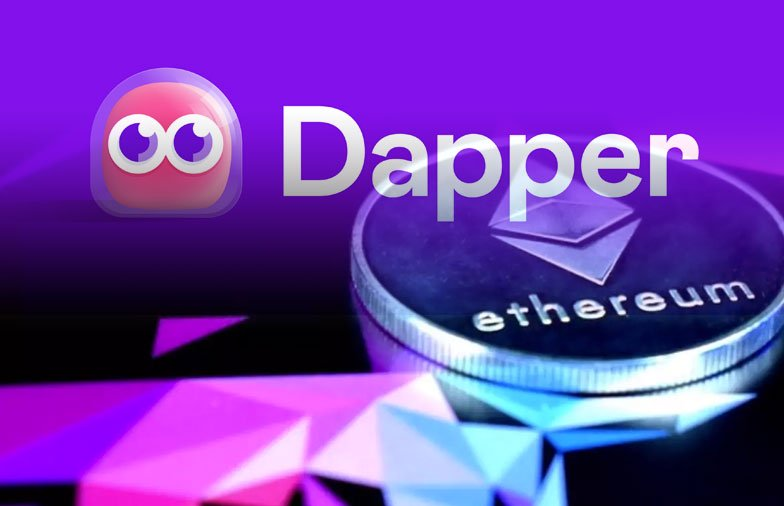DapperLabs' CryptoKitties Moves From Ethereum To Its Custom Made Flow Blockchain