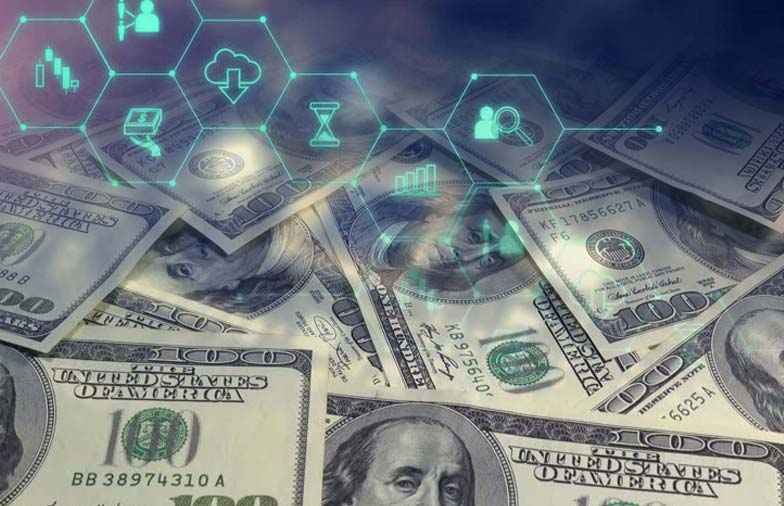 https://bitcoinexchangeguide.com/wp-content/uploads/2020/03/Former-CFTC-Chairman-Giancarlo-Digital-Dollar-Project-Adds-22-Members-to-Advisory-Board.jpg