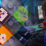 Enjin Rolls Out Minecraft Plugin, EnjinCraft, to Drop Blockchain Assets into the Game
