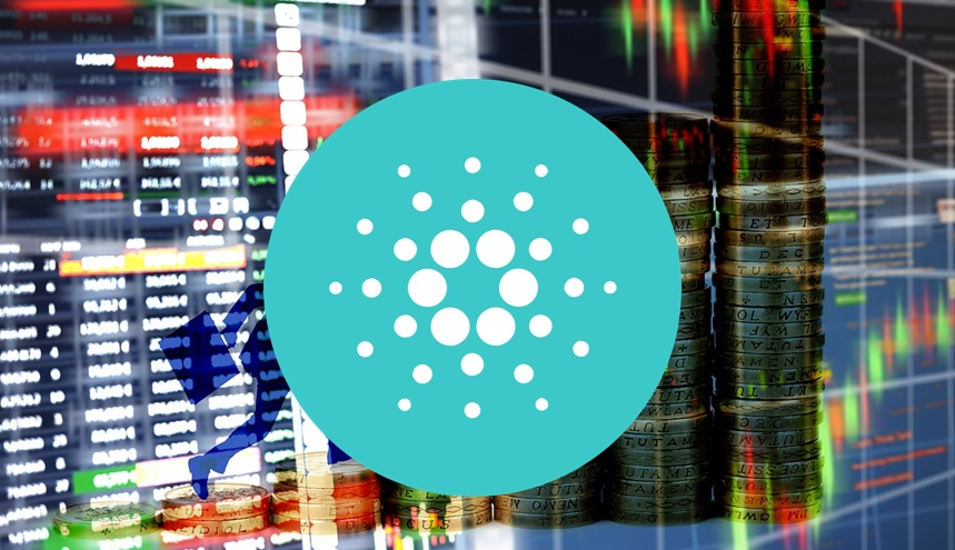 buy cardano step by step guide