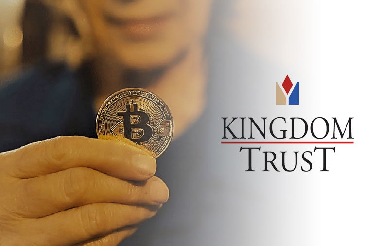 Kingdom Trust Launches Choice, Adding Digital Assets To Traditional Retirement Accounts