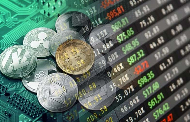 Crypto Exchanges Are On a Hiring Spree in Anticipation of Heightened BTC Halving Interest