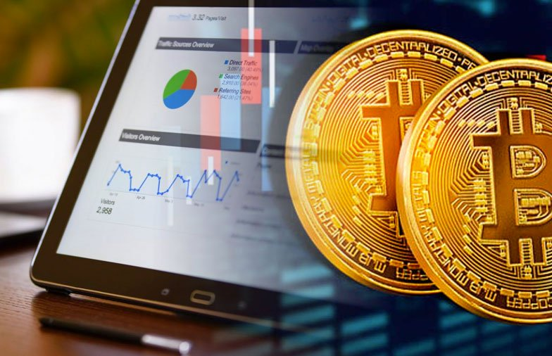 New Research: Bitcoin is the Best Performing Asset Class in 2020