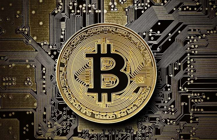 """Another Demand Source for BTC In a World of Central Banks' """"Whatever it Takes"""" Stance"""