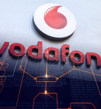 Telecom Giant, Vodafone, Announces Partnership With Energy Blockchain Startup, Energy Web