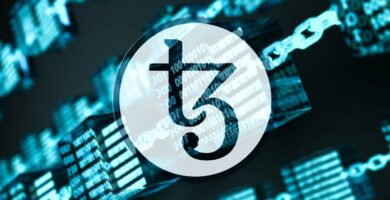Tezos Staking Reaches A New ATH at Over 80%; Top 5 Exchanges Holding 18% of XTZ Supply