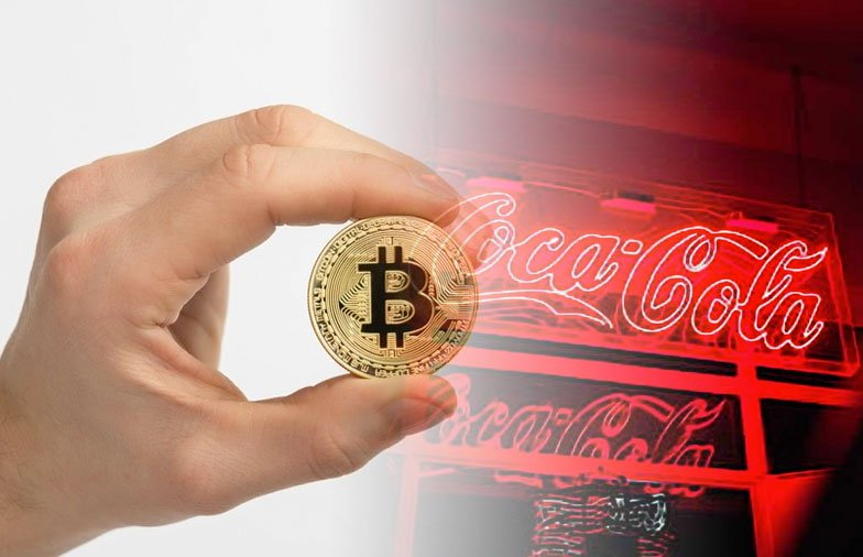 Quench Your Thirst in Australia, New Zealand by Paying with Bitcoin at Coca-Cola Vending Machines