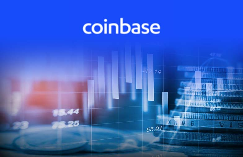 "Coinbase Now Exploring 18 Small-Cap Altcoins for Listing, Says will Provide Exposure to ""At Least 90%"" of all Cryptos"