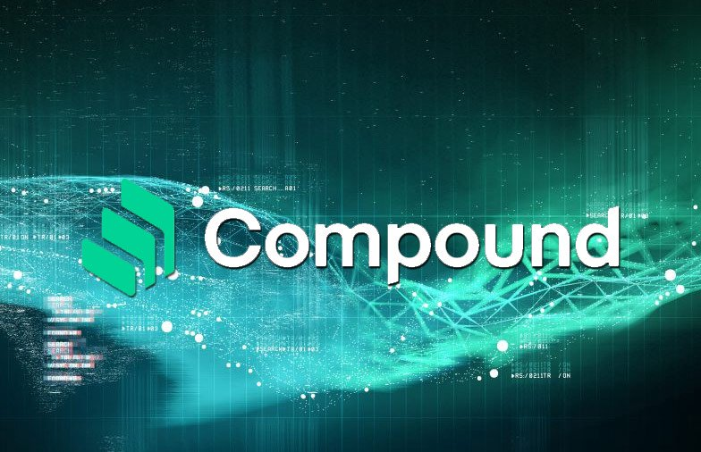 Compound Backers Decreasing the Number of COMP Tokens Issued to Users After Price Explosion