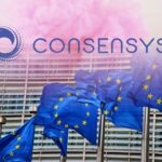 ConsenSys Backed Nomisma Exchange Cleared by European Union to Trade Crypto Derivatives