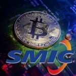 China's Largest Mining Chip Maker, SMIC, Gains Regulator's Approval On $2.8B IPO