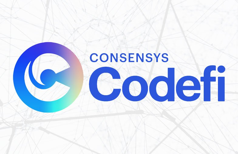 ConsenSys Codefi Staking Service Launches Institutional Testing Ahead of Ethereum 2.0 Launch
