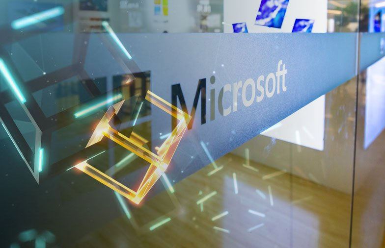 Microsoft's Blockchain-Based Identity System, ION, Launches Amidst Data Privacy Concerns