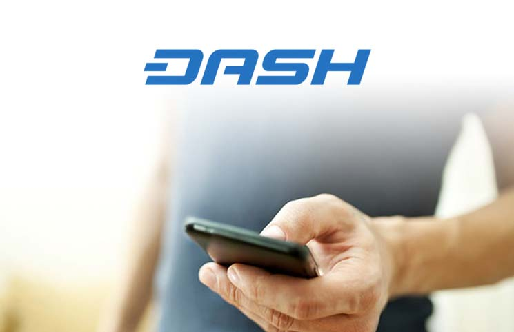DASH Usage Doubles In Q1 Across Latin America As Privacy Concerns Build