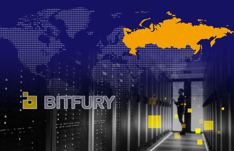 Russia to Leverage Bitfury's Exonum for Impending July 1st Referendum