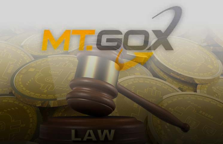 Mt. Gox Victims Can Now Sue Craig Wright for their Losses
