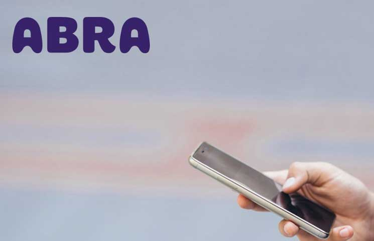 Abra Rolls Out Interest-Earning Accounts; Up to 9% on Cryptocurrency and Stablecoin Deposits