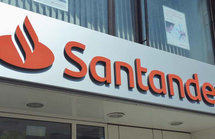 Banco Santander Adds 19 Regions to Ripple Partnered International Payments App, One Pay FX