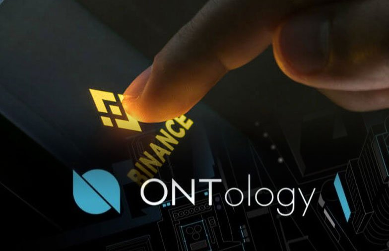 Binance to Supports Ontology Network 2.0 Upgrade Tomorrow; Swap NEP5 ONT Tokens Today