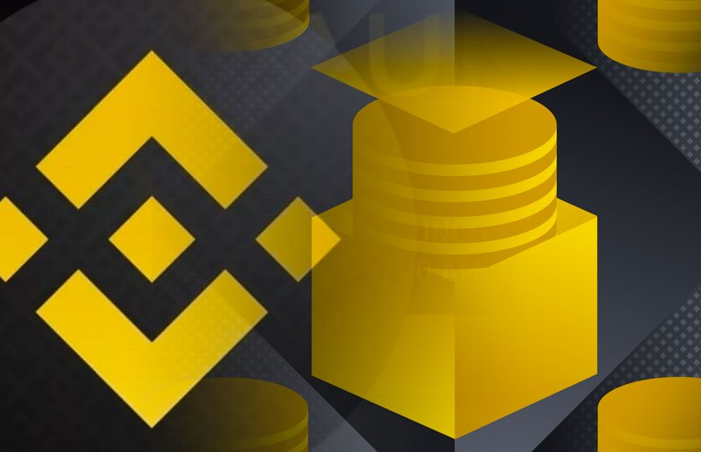 Binance to Start Staking KNC Today But Does it Really Serve its Purpose?