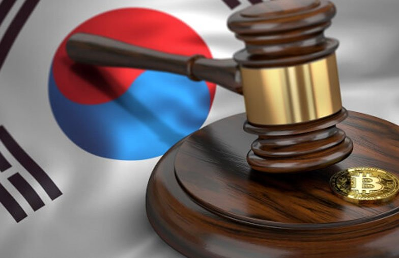 South Korea to Implement 20% Income Tax on Crypto Gains After Finalizing on New Tax Code
