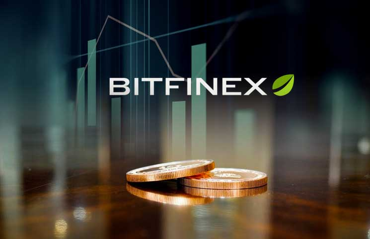 Crypto Exchange Bitfinex to Roll Out Customized Lending Service With Automated Strategies