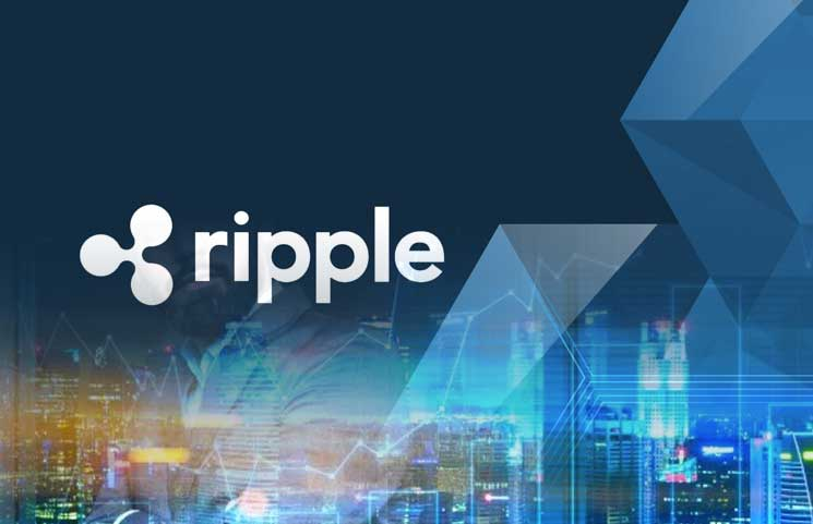 Currencycloud Partners with Ripple to Leverage RippleNet for Efficient Cross-Border Payments