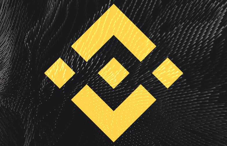 Binance Card Set To Launch In The European Union This August!