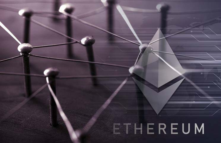 ETH 2.0 on Track for a Late 2020 (November) Launch, Says Long Time Ethereum Contributor