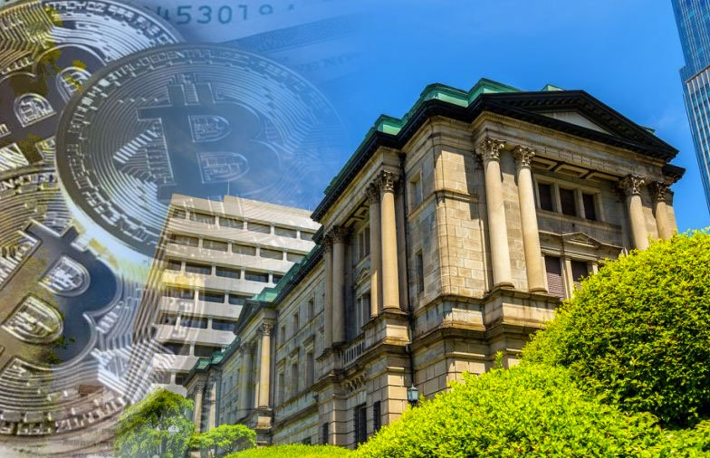 Bank of Japan Accelerates its Digital Currency Research With New CBDC Division