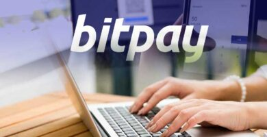 Cryptocurrency Payment Processor BitPay Finally Announces Support for SegWit